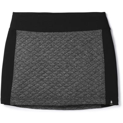 Smartwool Diamond Peak Quilted Skirt Women's
