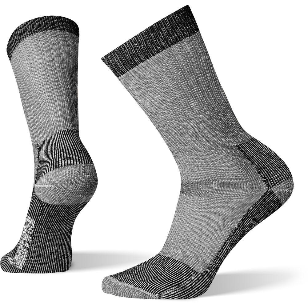 Smartwool Work Heavy Crew Socks Men's