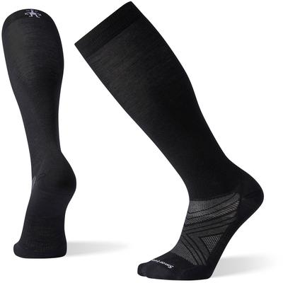 Smartwool PhD Ski Ultra Light Socks Men's