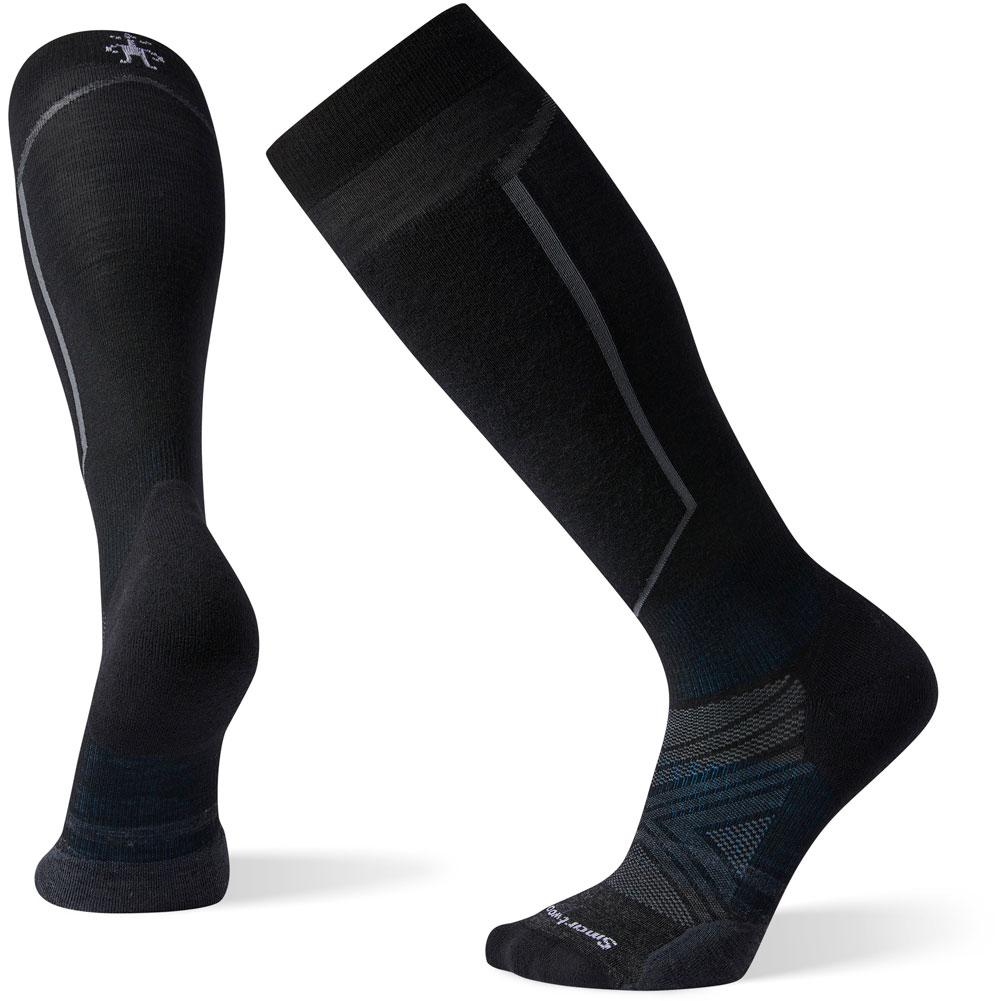 Smartwool Phd Ski Light Elite Socks Men's