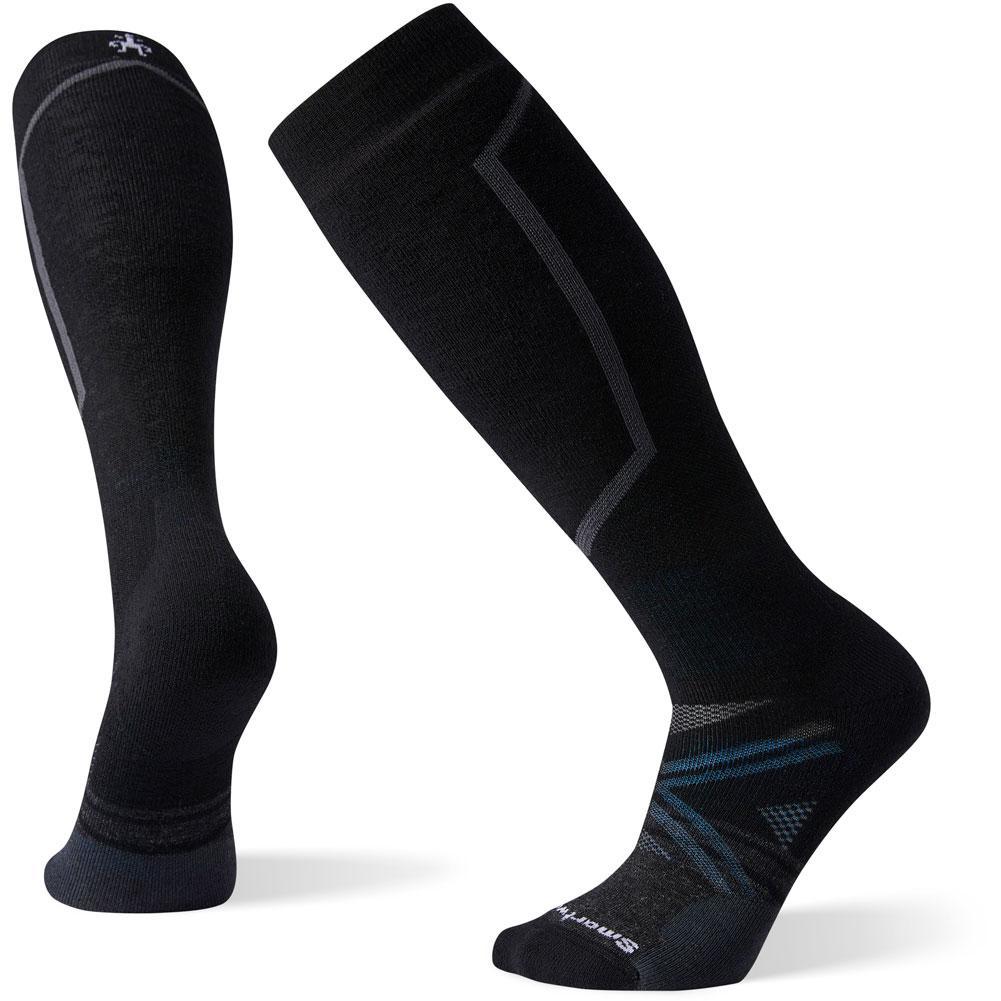 Smartwool Phd Ski Medium Socks Men's