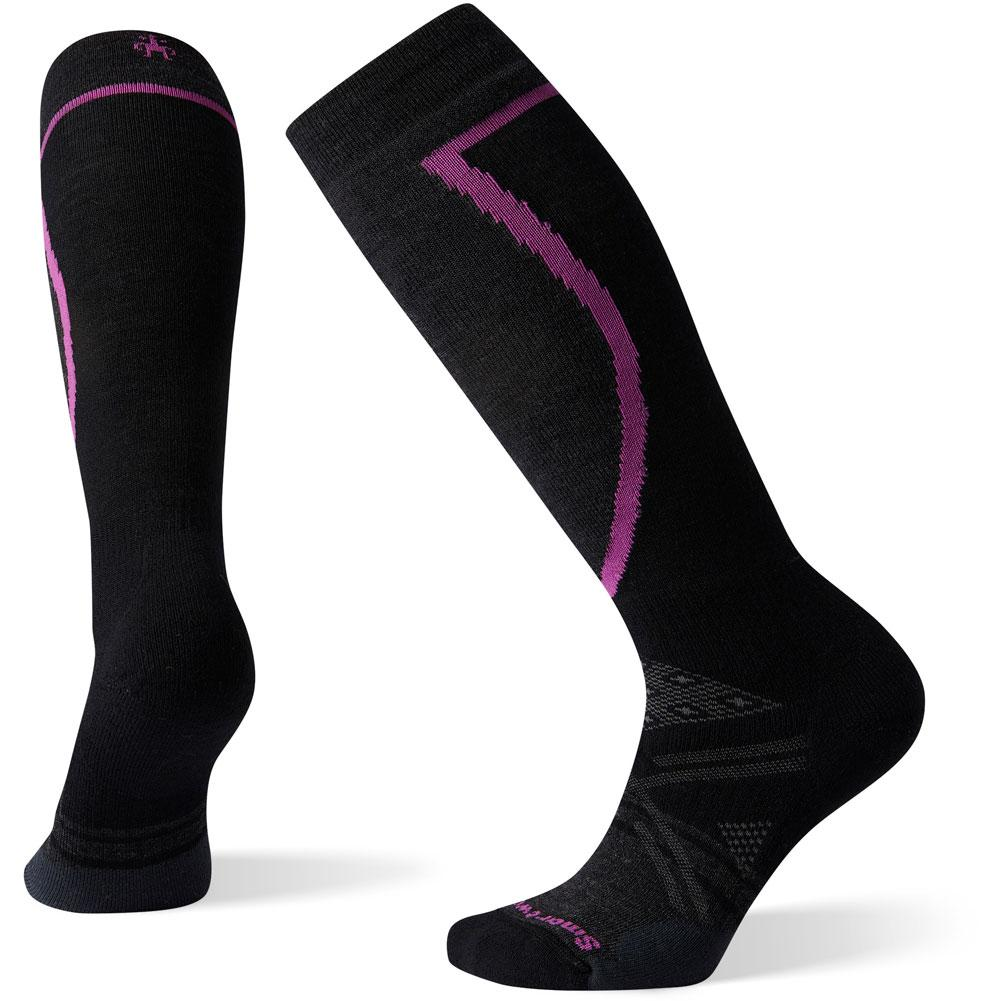 Smartwool Phd Ski Medium Socks Women's