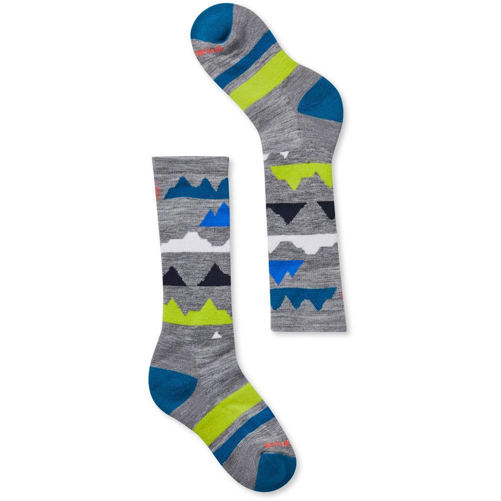 Smartwool Wintersport Mountain Socks Kids '