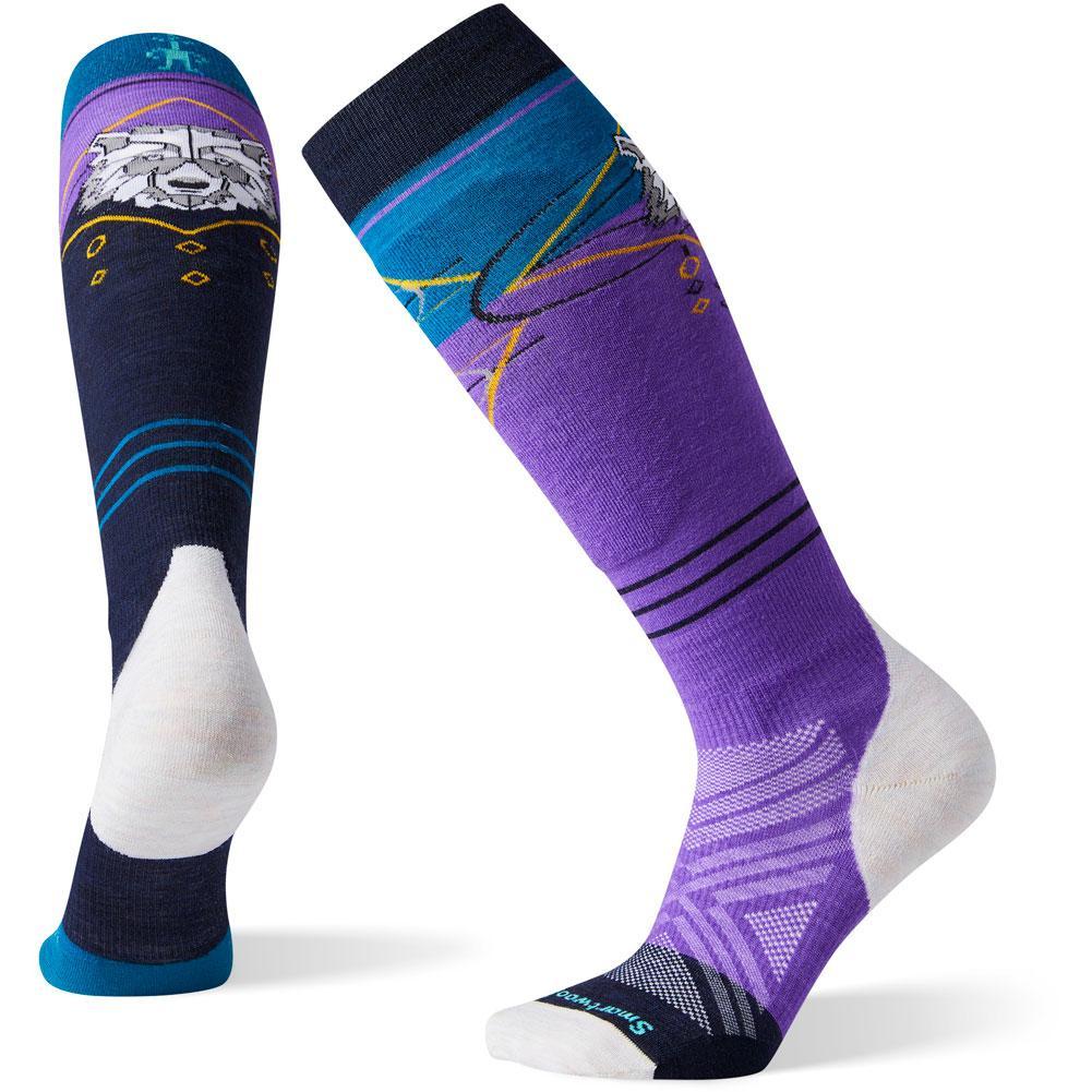 Smartwool Phd Pro Freeski Socks Women's
