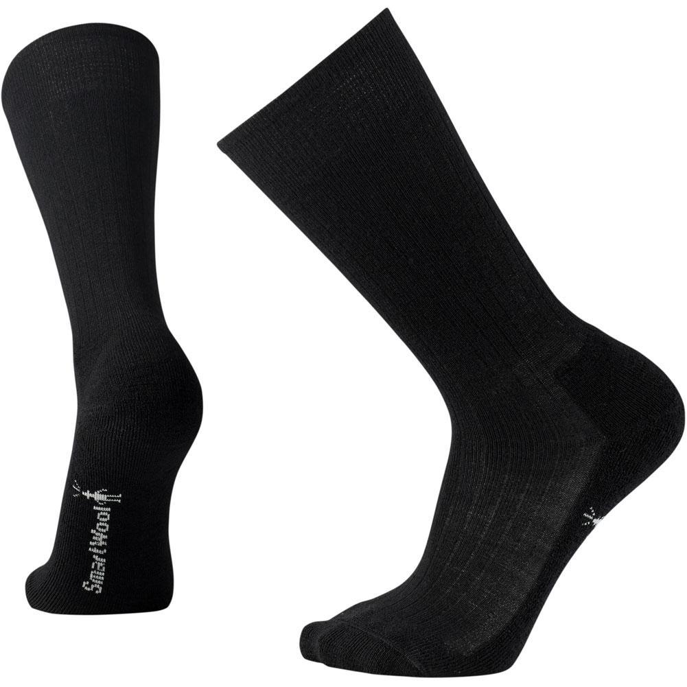 Smartwool New Classic Rib Socks Men's