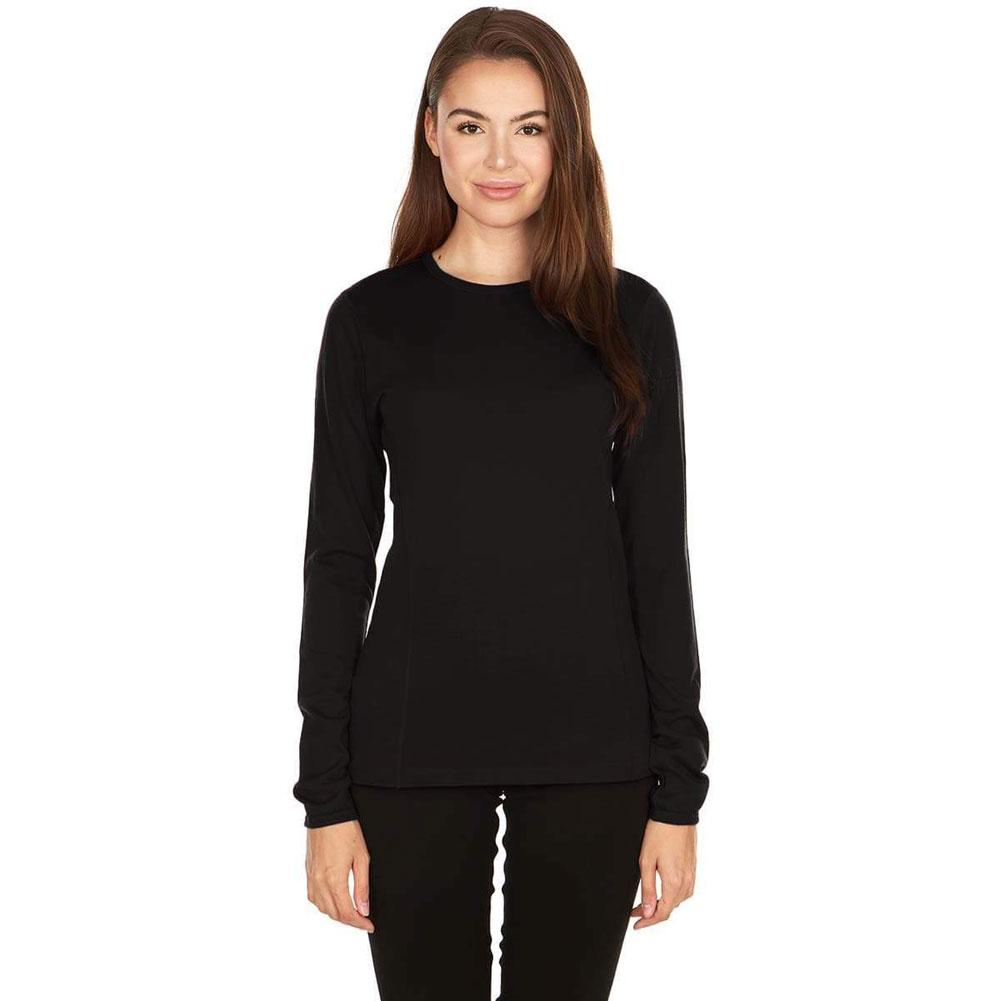 Minus33 Moriah Lightweight Long Sleeve Crew Women's