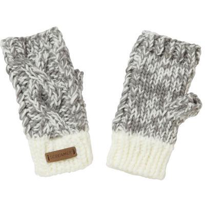 Screamer Robin Gloves Women's