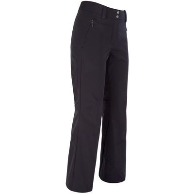 Fera Lucy Insulated Snow Pant Women's