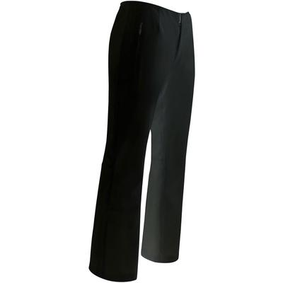 Fera Heaven Stretch Insulated Snow Pant Women's