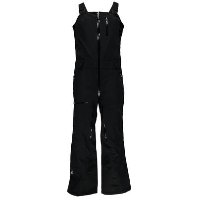 Spyder Nordwand Bib Shell Pant Men's
