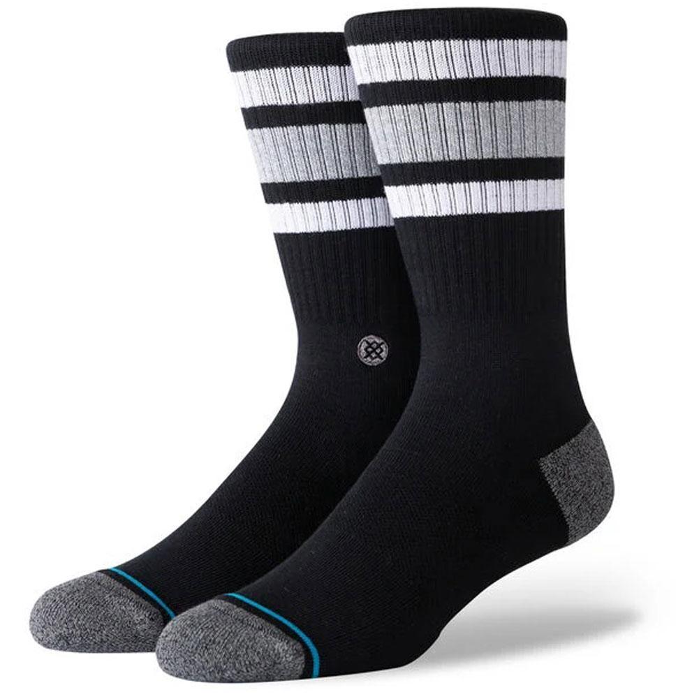 Stance Boyd St Crew Socks
