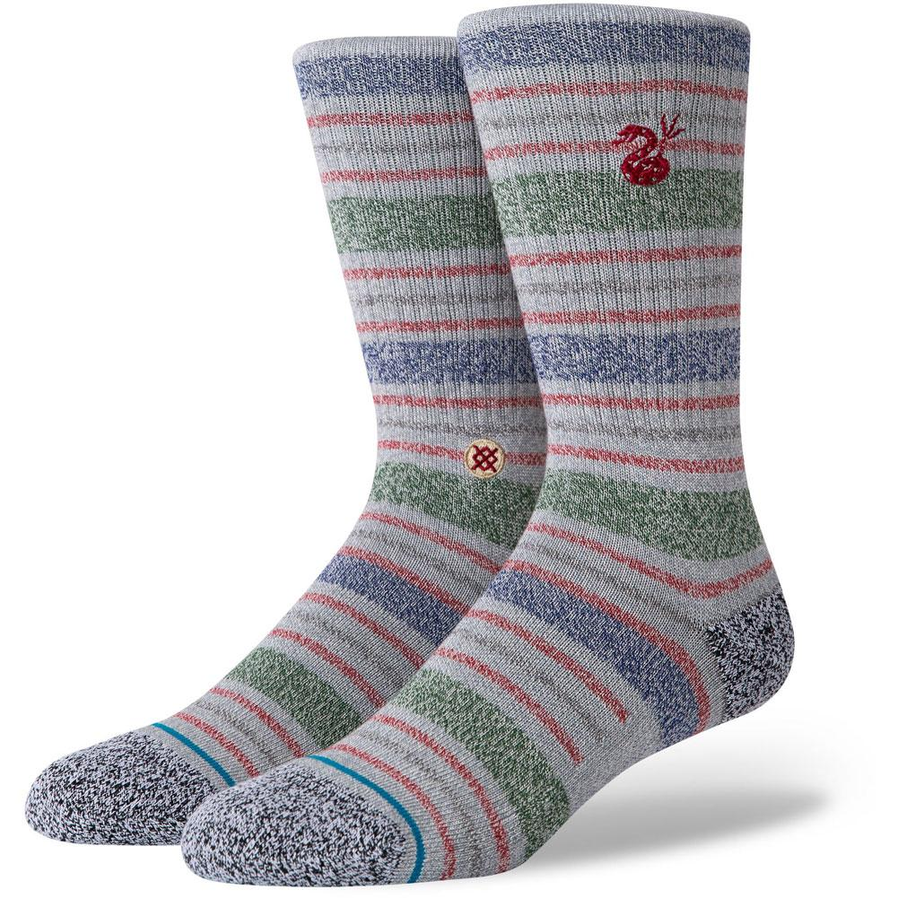 Stance Leslee St Socks