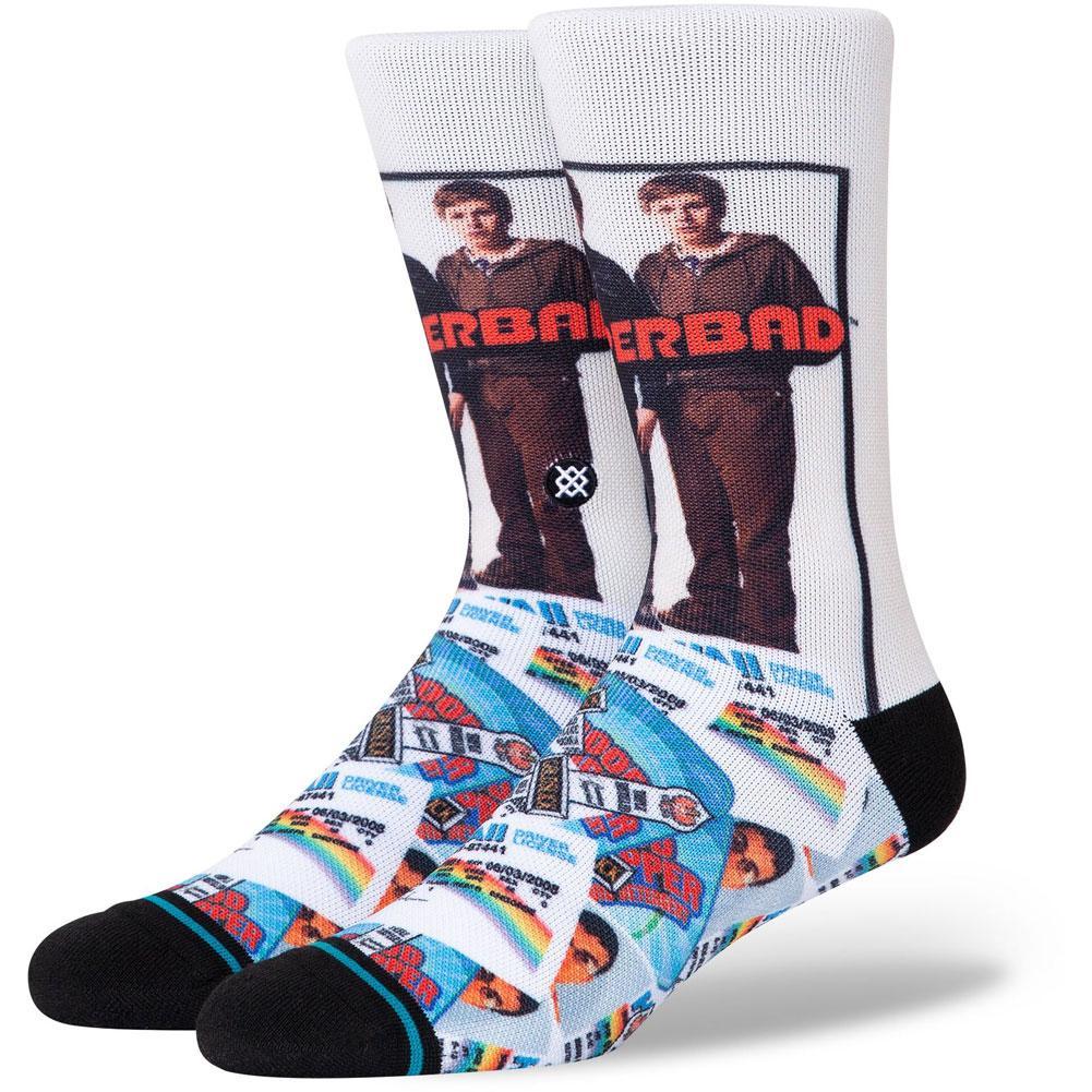 Stance Superbad Socks