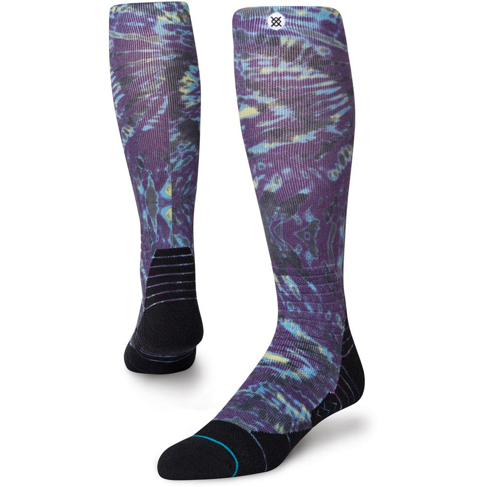 Stance Cadiz Socks