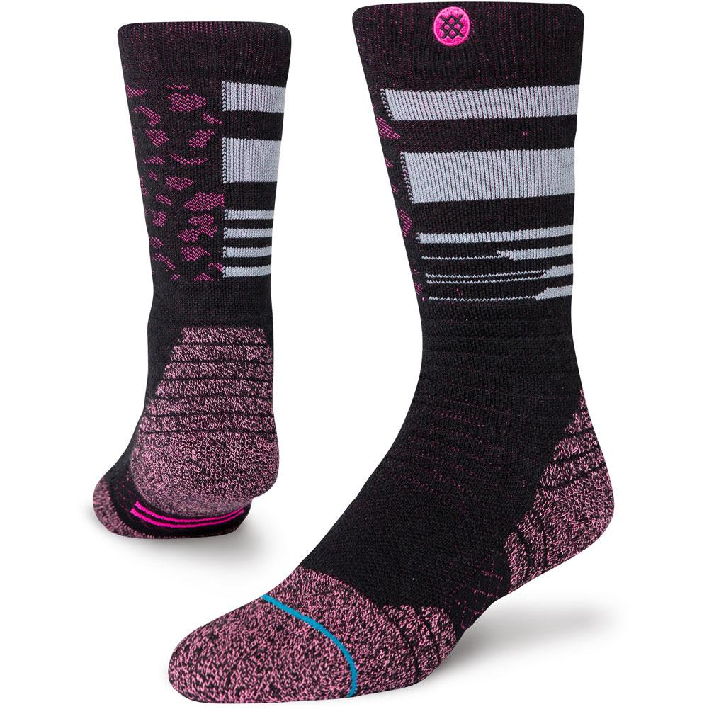 Stance Snow Cheetah Socks Kids '