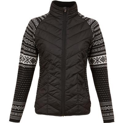 Krimson Klover Switchback Insulated Jacket Women's