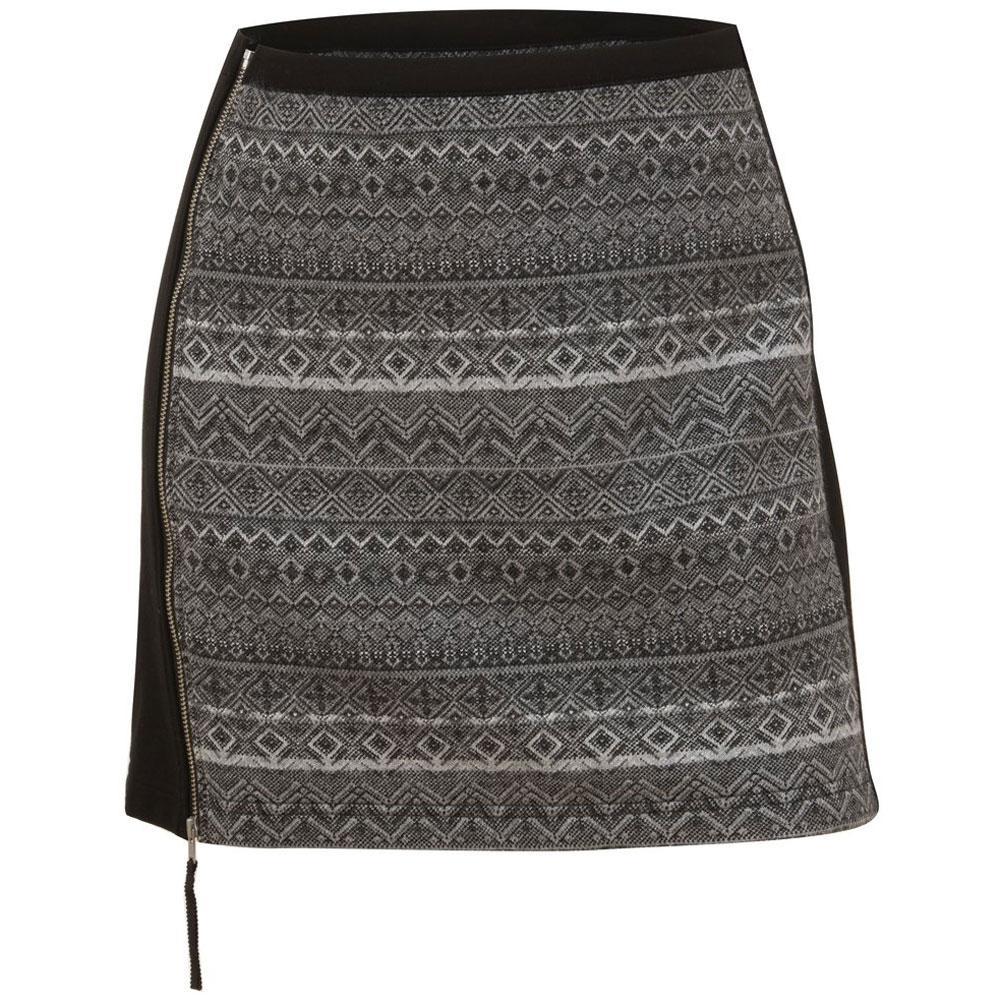 Krimson Klover Mikaela Skirt Women's