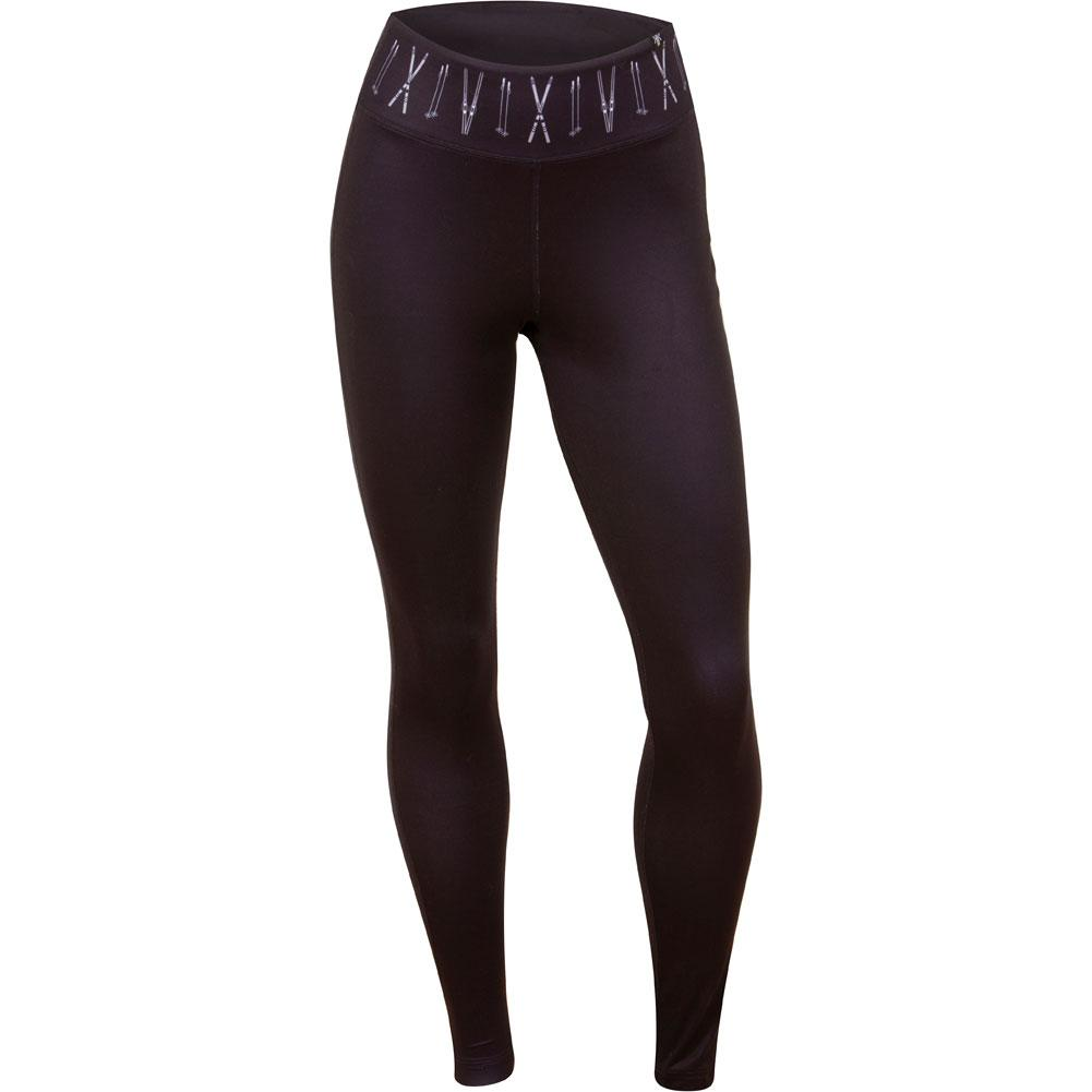 Krimson Klover Ski Bum Leggings Women's