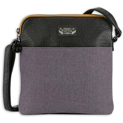Pistil Deja Vu Crossbody Bag Women's