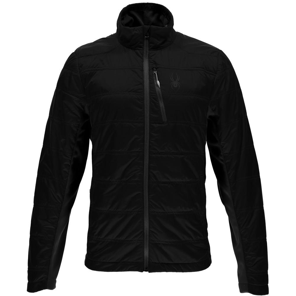 Spyder Glissade Insulator Jacket Men S