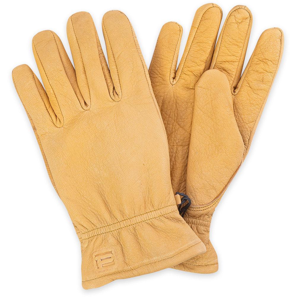 Pistil Tundra Gloves Men's