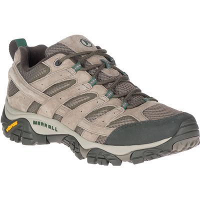 Merrell Moab 2 Ventilator Wide Hiking Shoes Men's - Boulder
