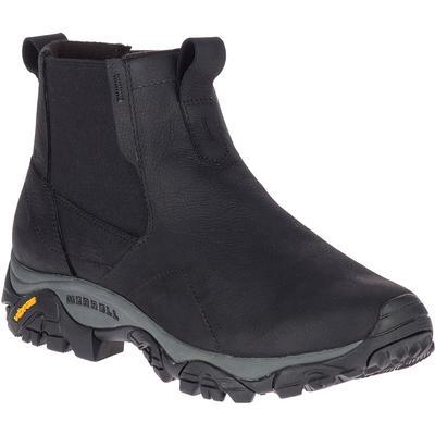 Merrell Moab Adventure Chelsea Insulated Waterproof Boots Men's