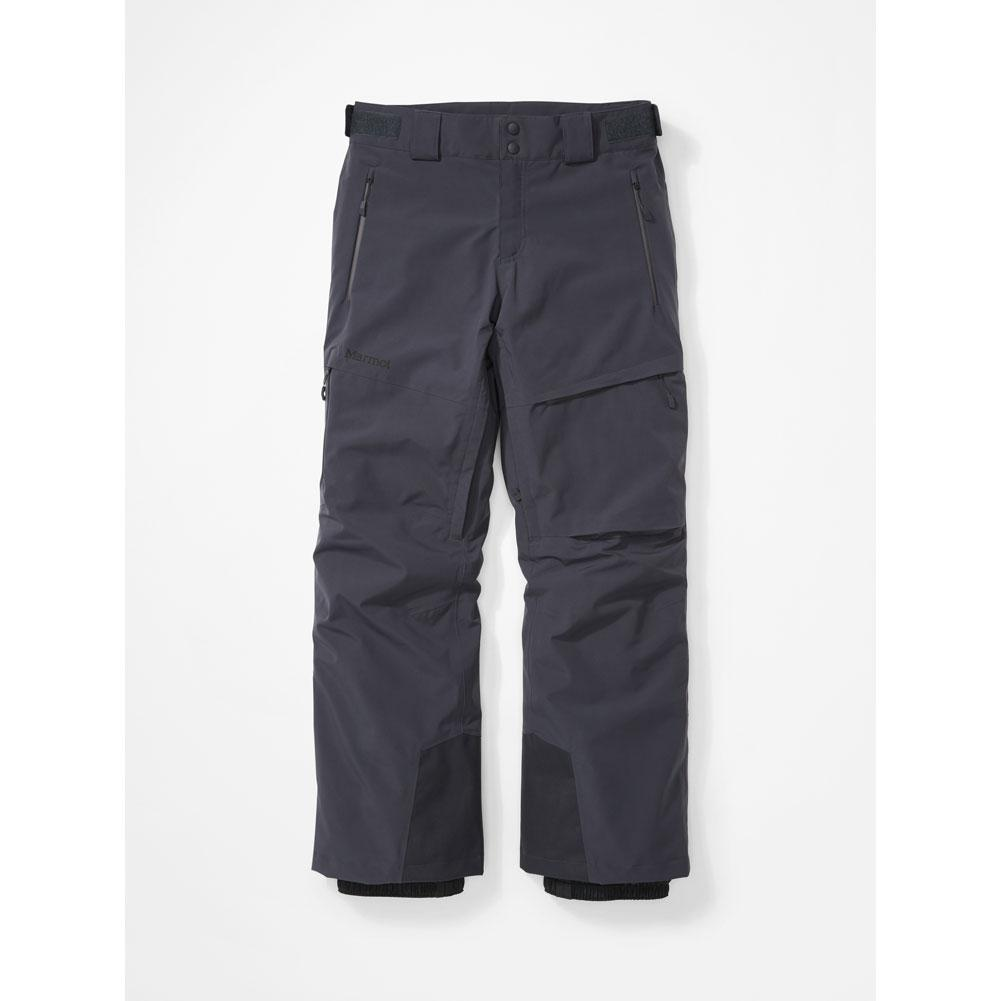Marmot Layout Cargo Insulated Pant Men's