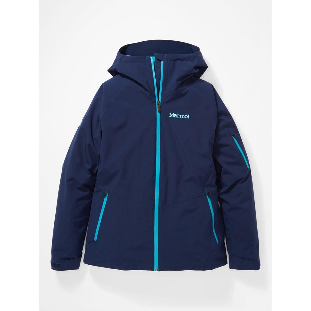 Marmot Refuge Jacket Women's