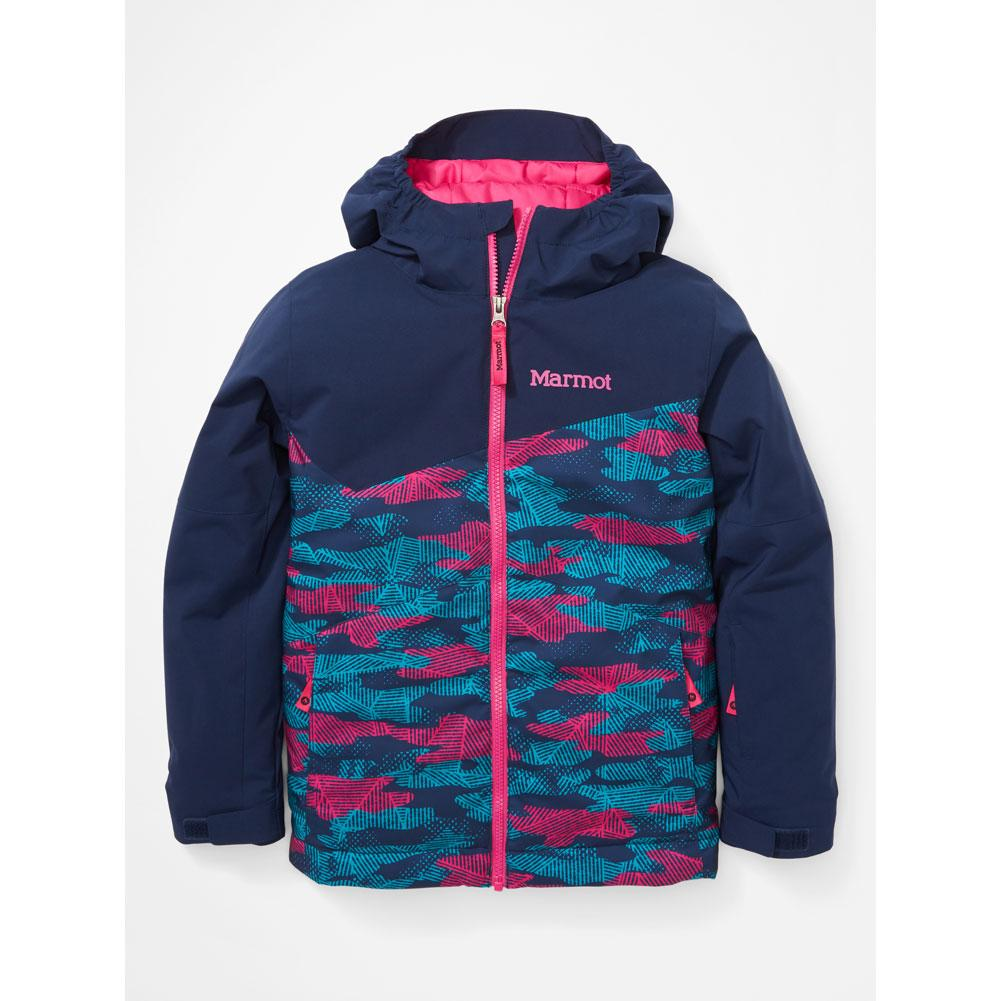 Marmot Tasman Jacket Kids '