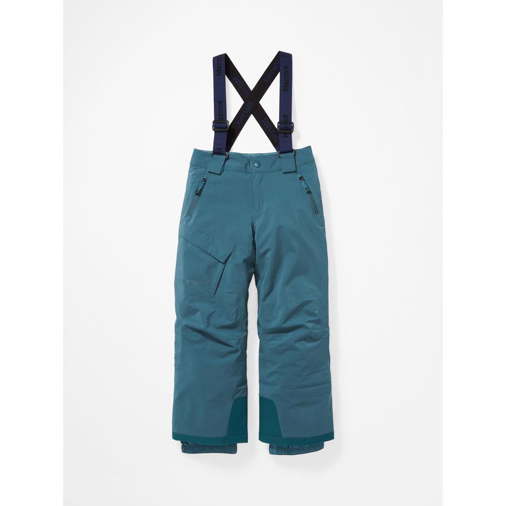Marmot Edge Insulated Pant Kids '