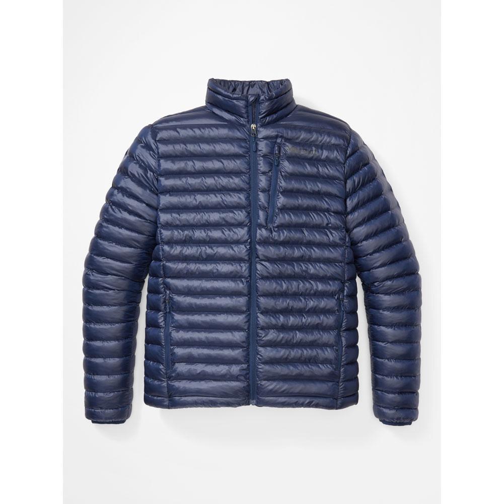 Marmot Avant Featherless Jacket Men's
