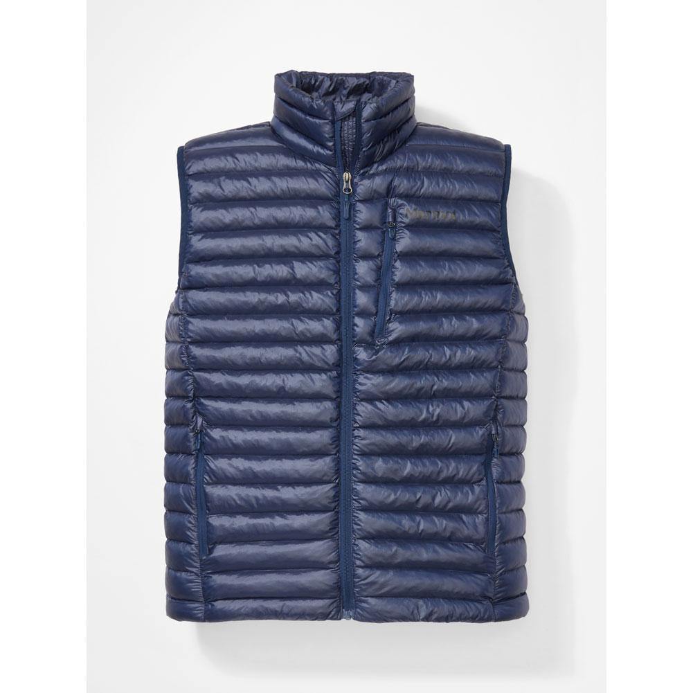 Marmot Avant Featherless Vest Men's