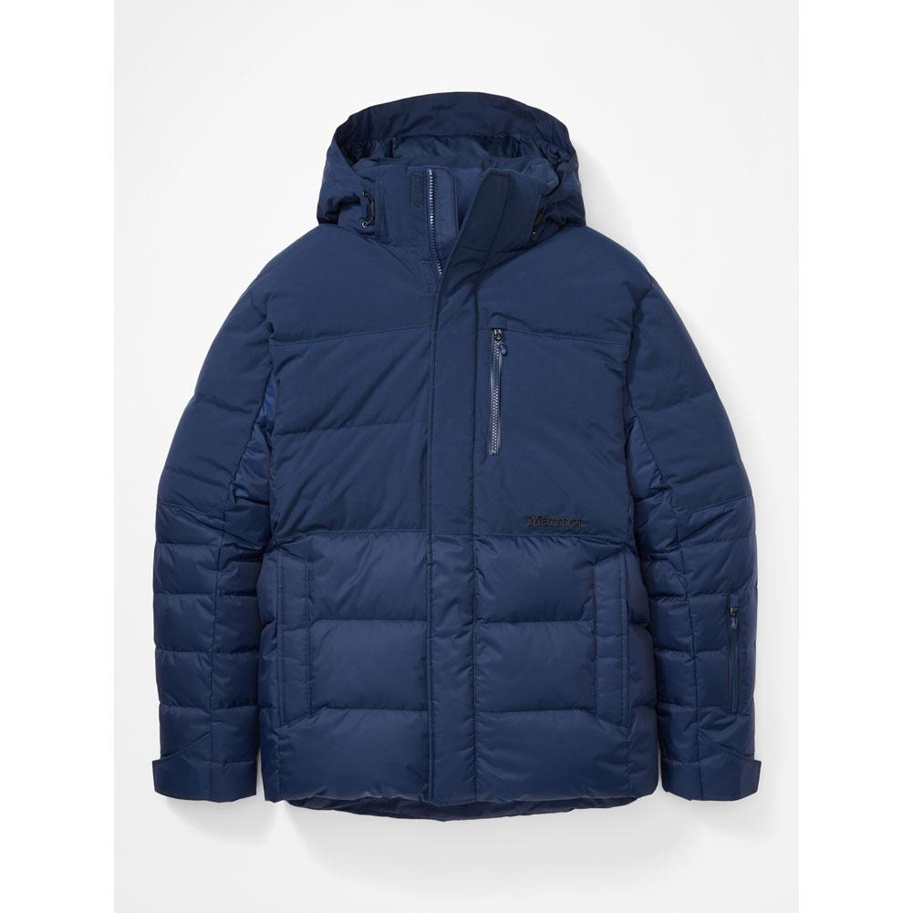 Marmot Shadow Jacket Men's