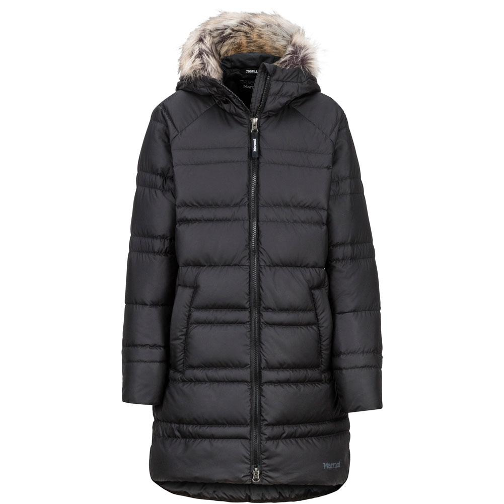 Marmot Montreaux Ii Coat Kids '