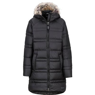 Marmot Montreaux II Coat Kids'