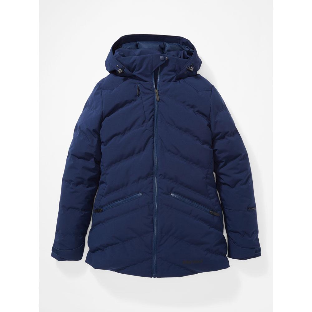 Marmot Val D'sere Jacket Women's
