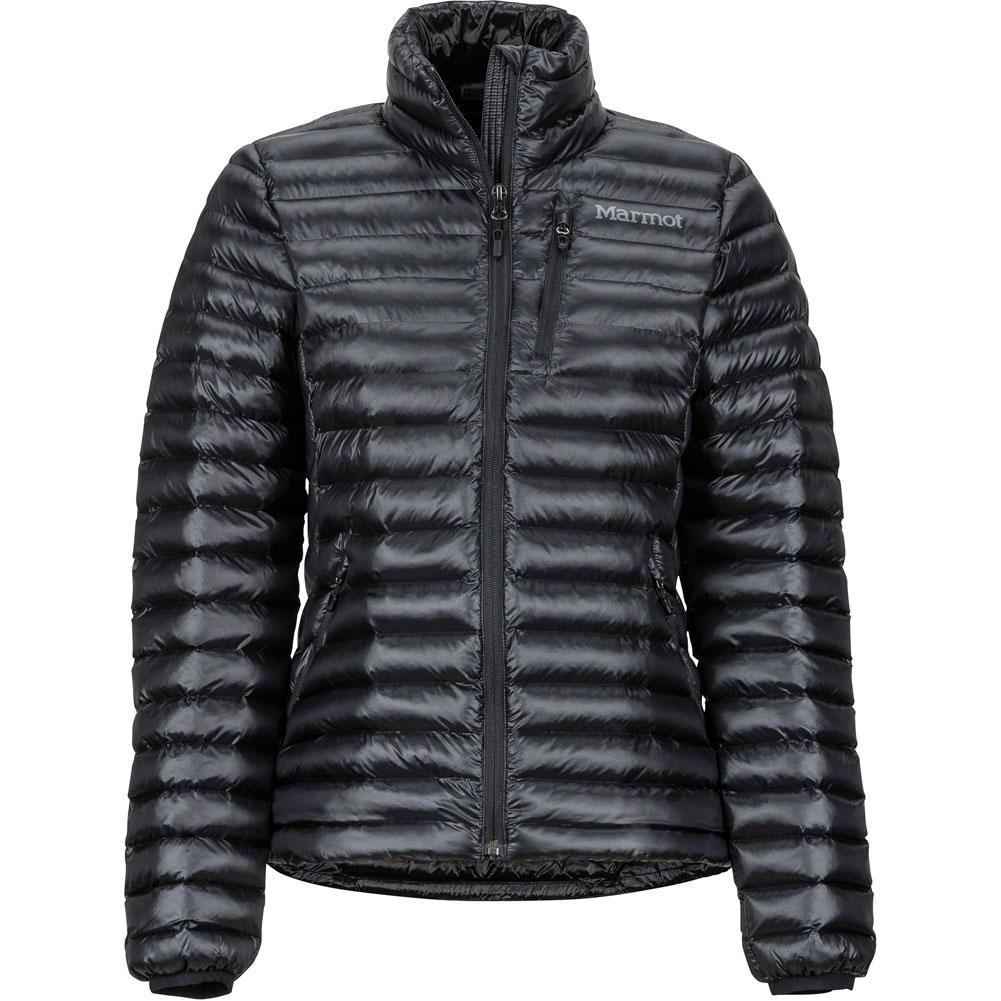 Marmot Avant Featherless Jacket Women's