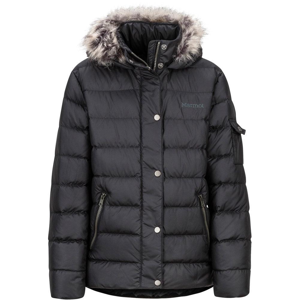 Marmot Hailey Jacket Kids '