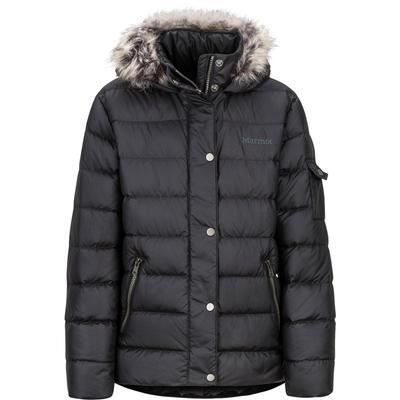 Marmot Hailey Jacket Kids'