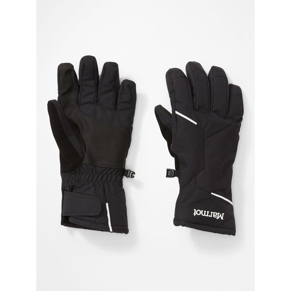 Marmot Moraine Gloves Women's