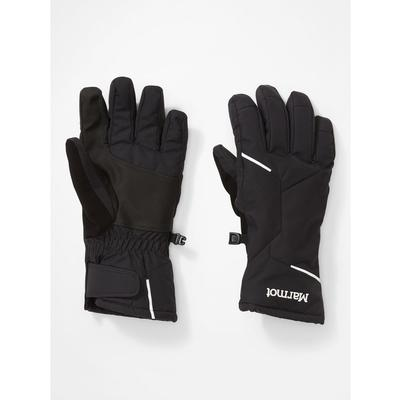 Marmot Moraine Gloves Women's