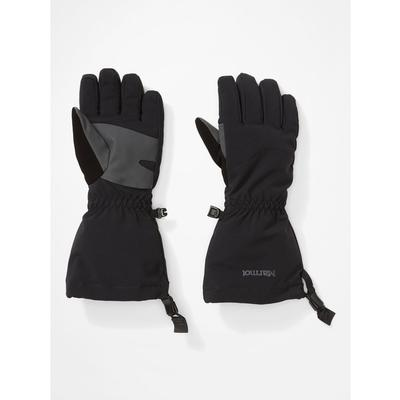 Marmot Glade Gloves Kids'