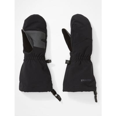 Marmot Glade Mitts Kids'