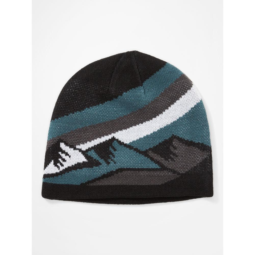 Marmot Novelty Reversible Beanie