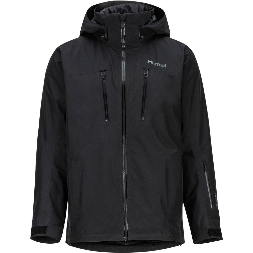 Marmot Kt Component Jacket Men's