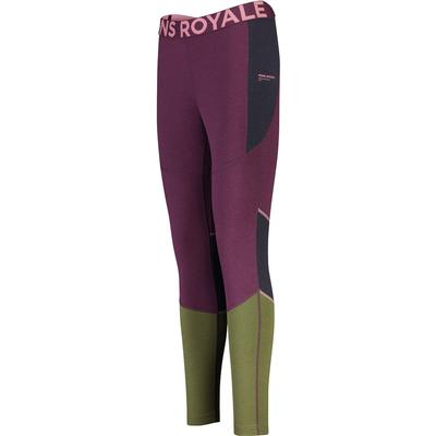 Mons Royale Olympus 3.0 Base Layer Legging Women's