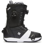 DC Shoes Lotus Step On Snowboard Boots Women's 2021 Side View