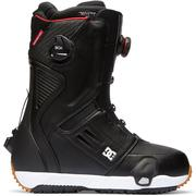 DC Shoes Control Step On Snowboard Boots Men's 2021 Side View